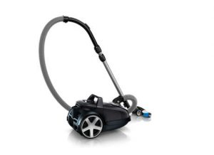 aspirateur avec sac Philips Performer Expert FC872309 Allergy