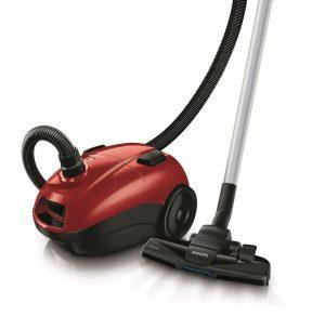 aspirateur avec sac Philips PowerLife FC832209