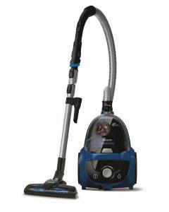 aspirateur sans sac Philips Power Pro Active FC953309 2