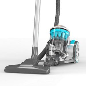 aspirateur sans sac Vax Air Compact Pet C85-AM-P-E