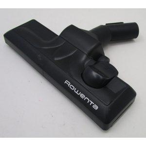 brosse pour Rowenta RO6821EA X-Trem Power