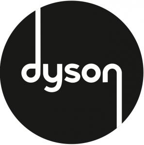 aspirateur dyson