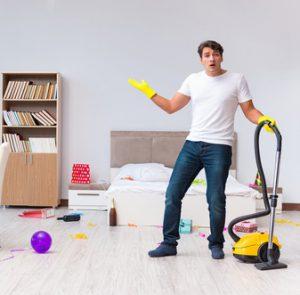 comparatif tests et guides d 39 achat des meilleurs aspirateurs. Black Bedroom Furniture Sets. Home Design Ideas