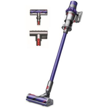 Aspirateur balai Dyson Cyclone V10 Animal