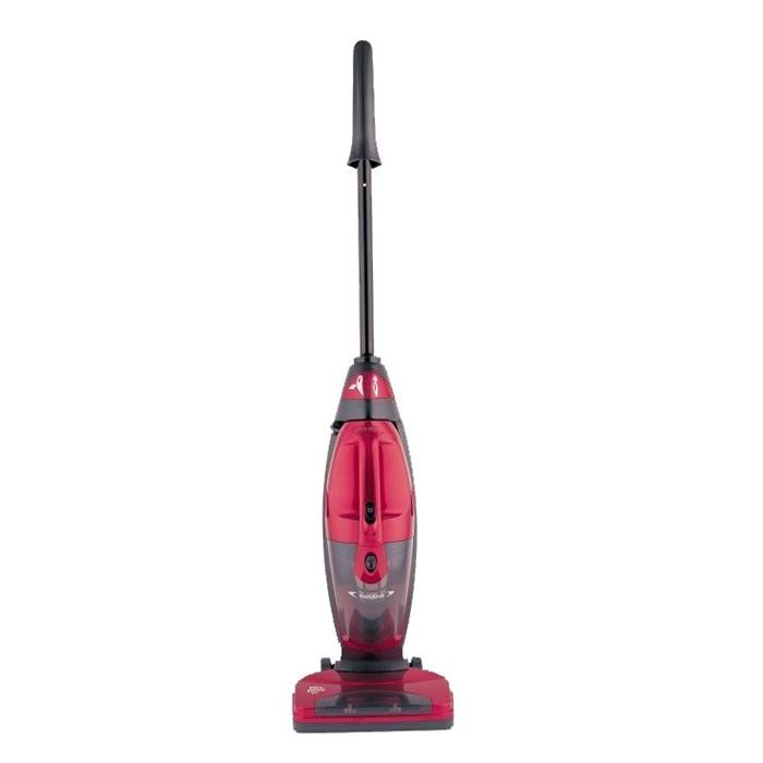 Aspirateur balai Trendino Dirt Devil M6801