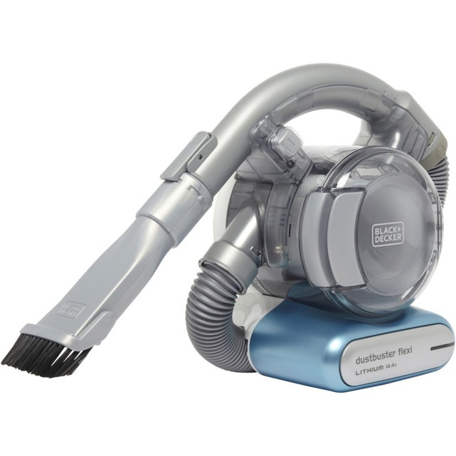 Aspirateur main PD1420LP