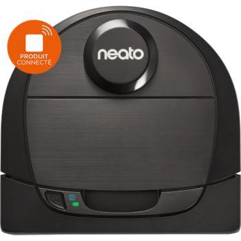 Aspirateur robot Neato D603 / BOTVAC Connecté