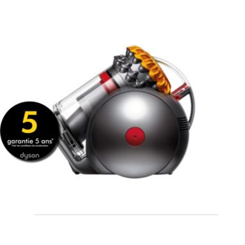 Aspirateur sans sac Dyson Big Ball Multifloor 2