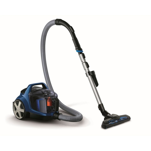 Aspirateur sans sac PowerCyclone 4 PowerPro Active
