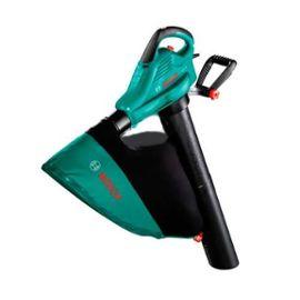 Aspirateur-souffleur Bosch ALS 25