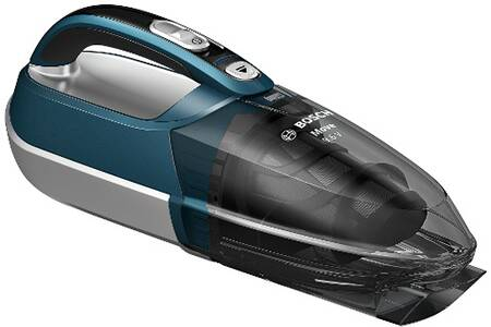 Bosch BHN09070 MOVE