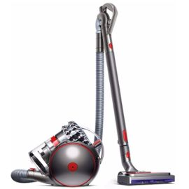 Dyson Cinetic Big Ball Absolute 2 - Aspirateur sans Sac