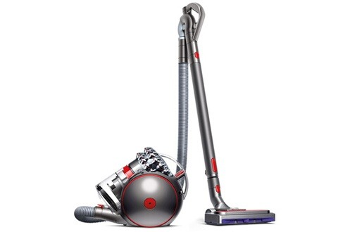 Dyson Cinetic BigBall Animal Pro 2