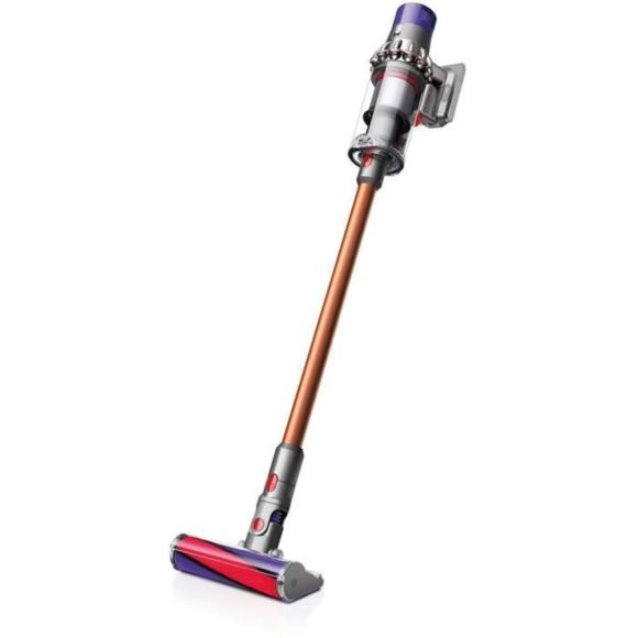 DYSON - Cyclone V10 Absolute