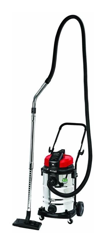 Einhell TE-VC 2230 SA Aspirateur eau et poussière