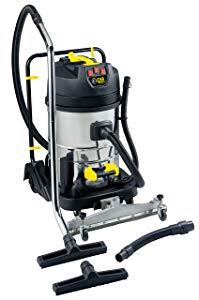 Fartools PRO-NET70 Aspirateur liquides et poussières 3600 W 20 Kpa Filtre toile