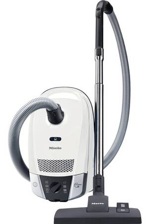 Miele COMPACT C2 ALLERGY ECOLINE