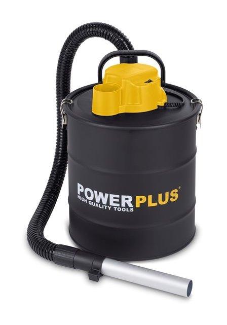 Vide Cendres 1200 Watts (20L)