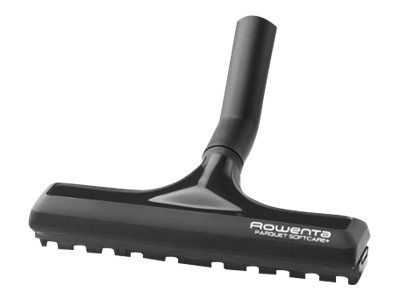 rowenta-ro6723pa-brosse