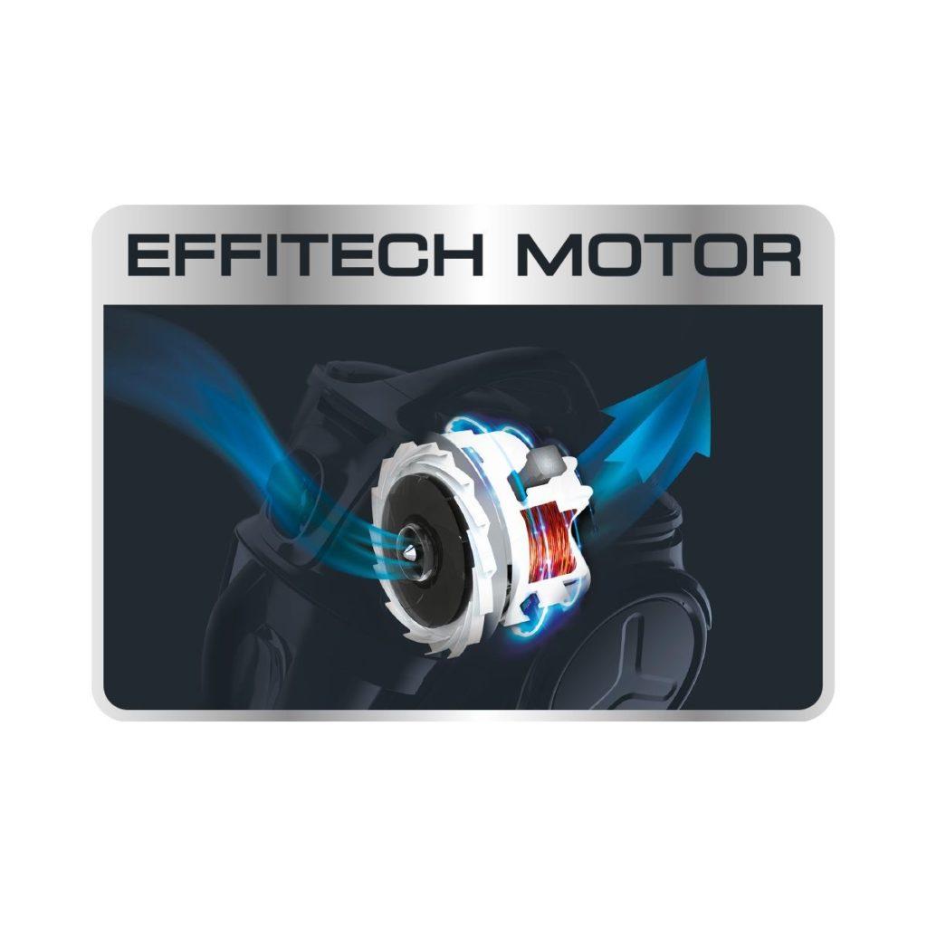 rowenta-ro7612ea-motor effitech