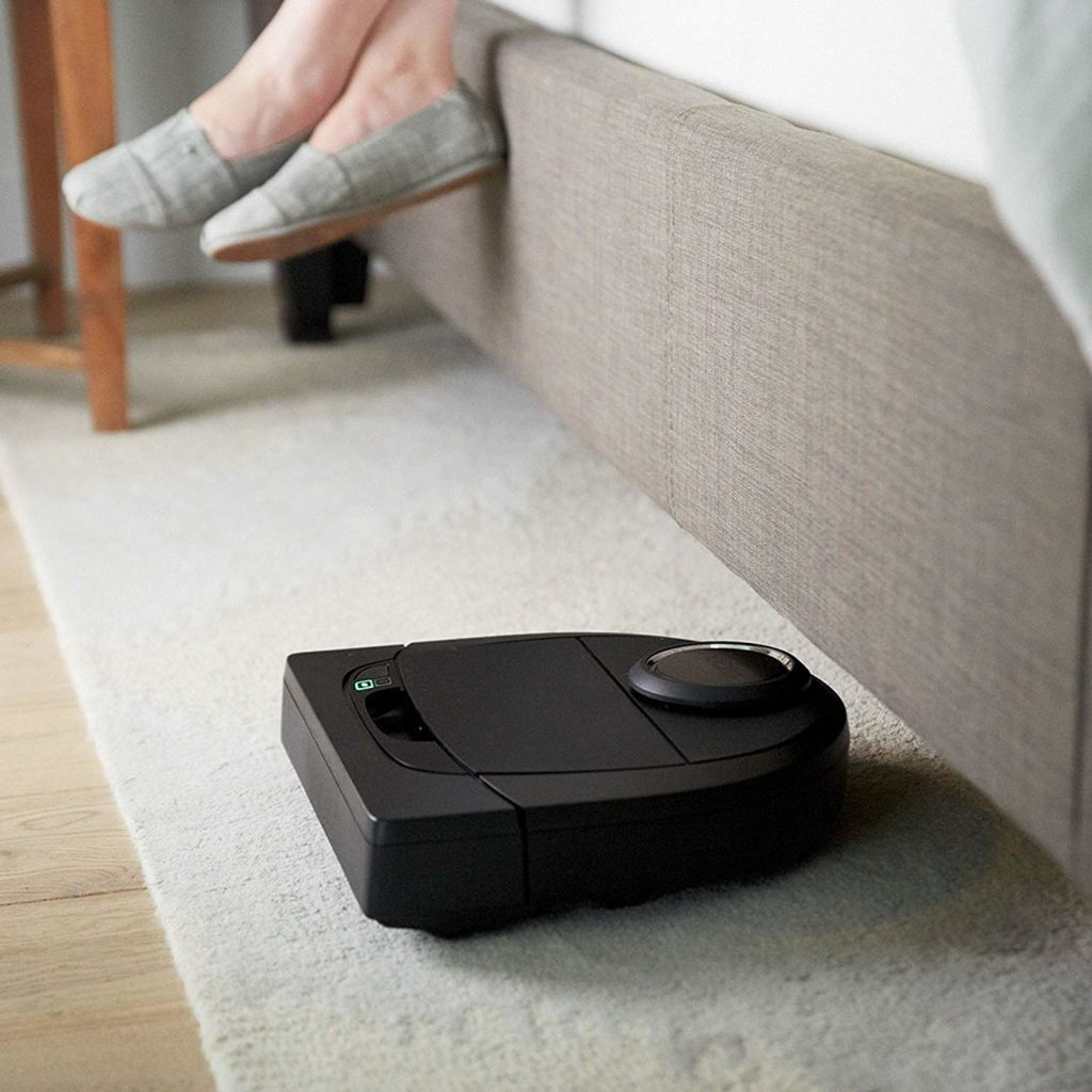 neato-d5-connected-tapis