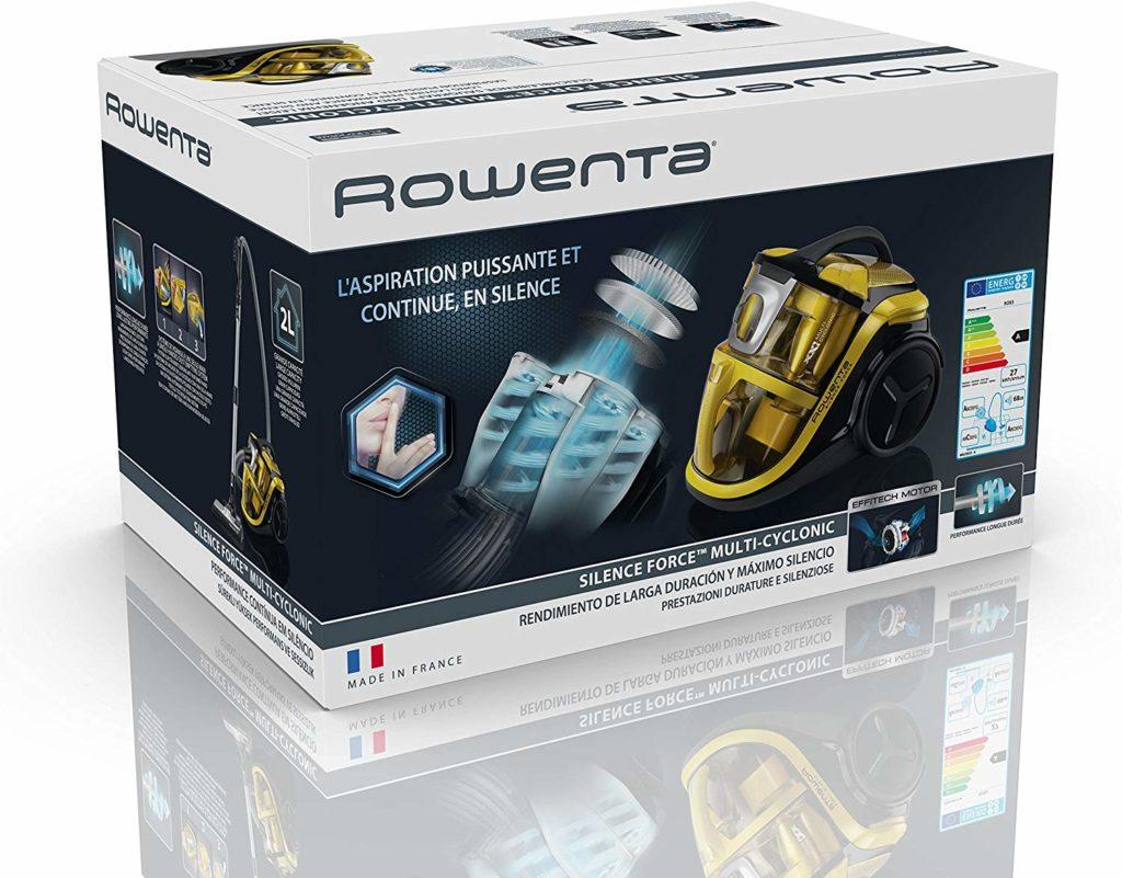 rowenta-ro8324ea-emballage