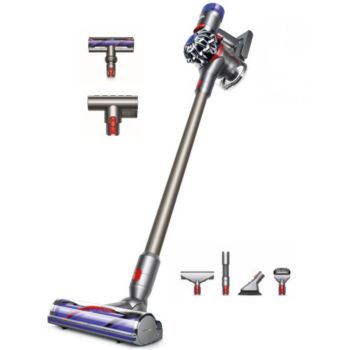 Aspirateur balai Dyson V8 ANIMAL + TOOL KIT