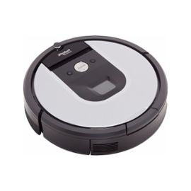 Aspirateur Robot Irobot EX Roomba 965