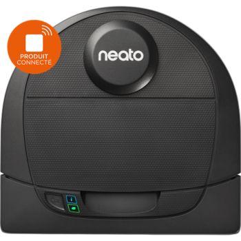 Aspirateur robot Neato D404 / BOTVAC Connecté