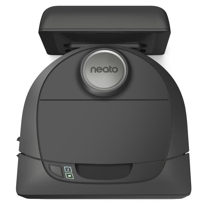 neato-d5-connected-chargement