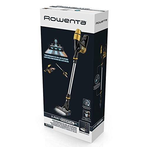 rowenta-rh7324wo-emballage