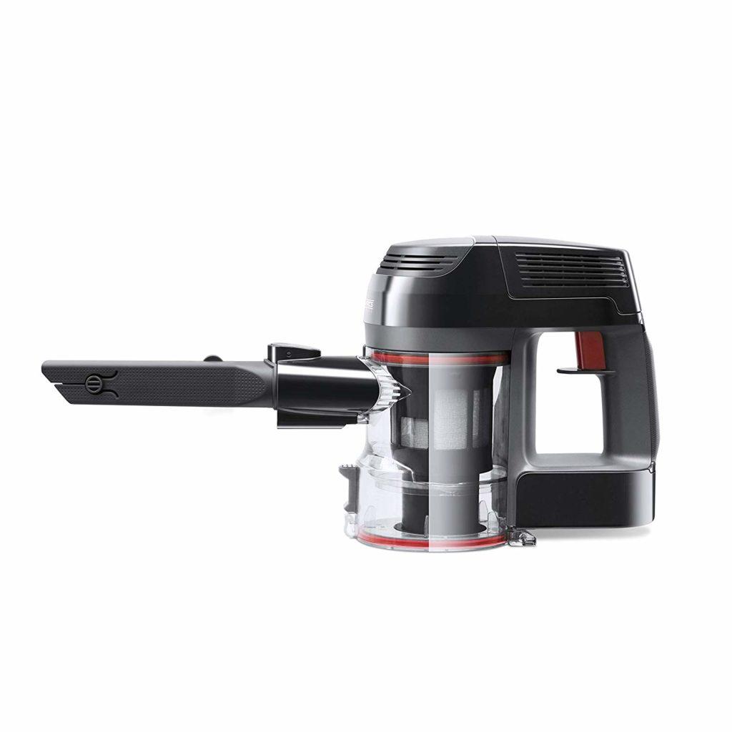 ecovacs-deebot930pro-aspirateur à main