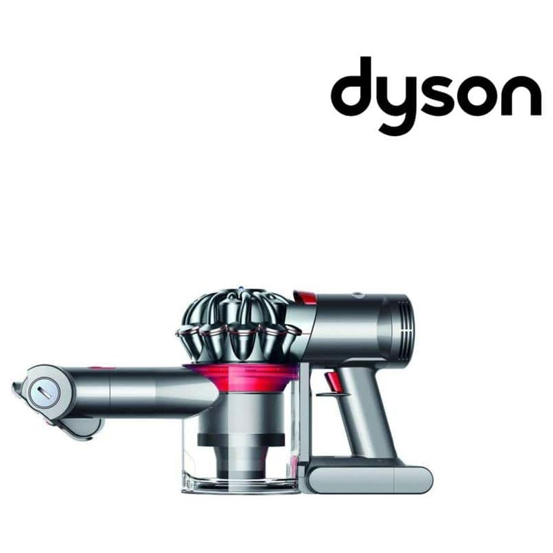 Aspirateur à main DYSON V7 Trigger