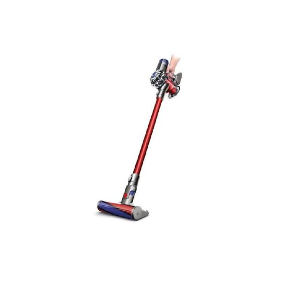 DYSON - V6 Absolute