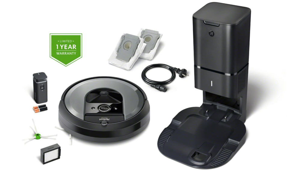 roomba-i7+-accessoires
