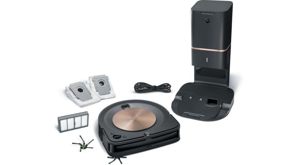 roomba-s9+-accessoires