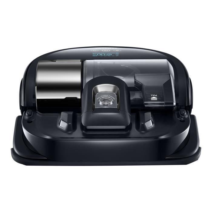 samsung- POWERbot VR9000H-vue de devant