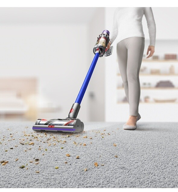 dyson-v11absolute-tapis