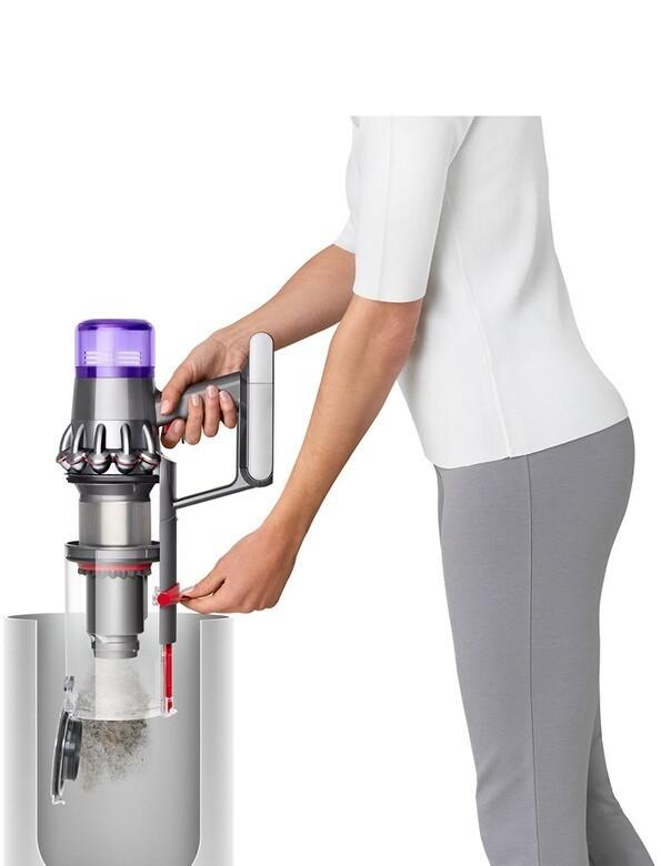 dyson-v11absolute-entretien