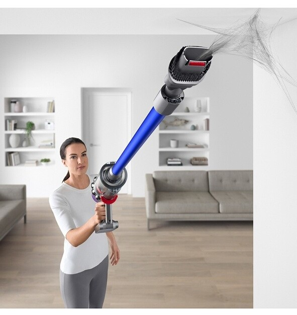 dyson-v11absolute-murs