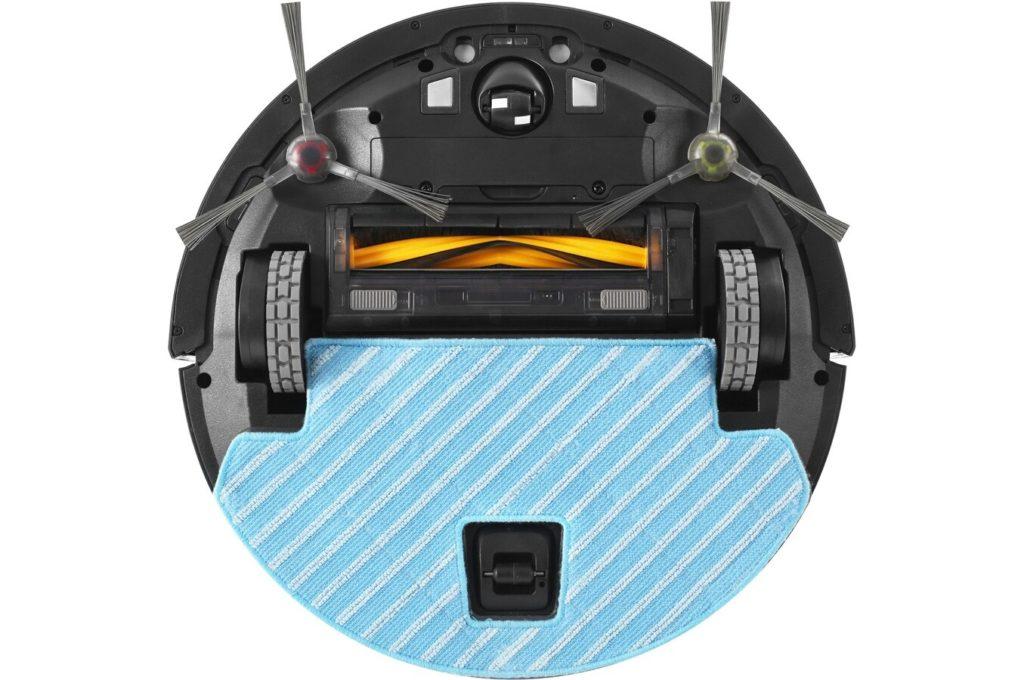 deebot-ozmo930-serpillière