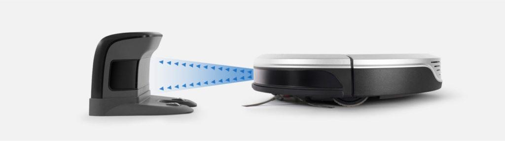 Test du Deebot M81 Pro : un aspirateur robot multifonction