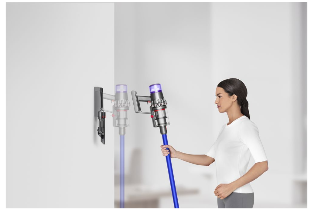 dyson-v11absolute-rangement