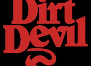 aspirateur dirt devil