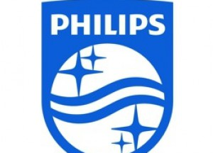 aspirateur philips